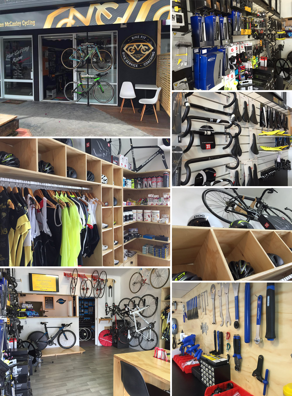 gmc-bike-shop-silverdale-auckland